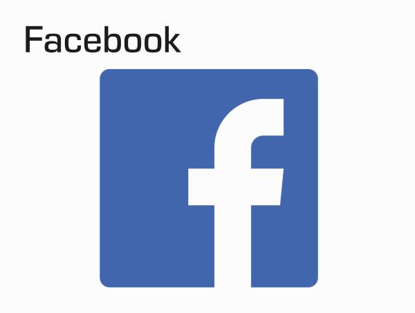Find Radioswap On Facebook