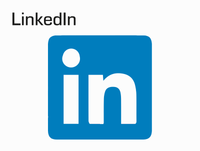 Find Radioswap On LinkedIn