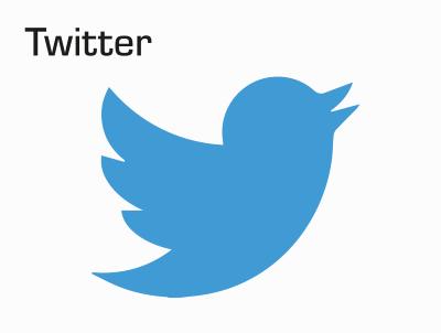 Find Radioswap On Twitter