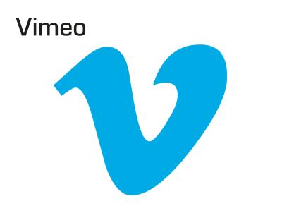 Find Radioswap On Vimeo