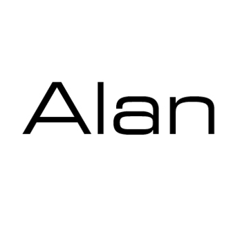 Picture for manufacturer Alan