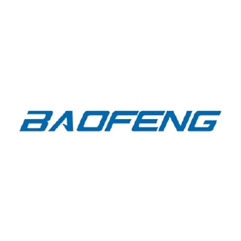 Picture for manufacturer Baofeng