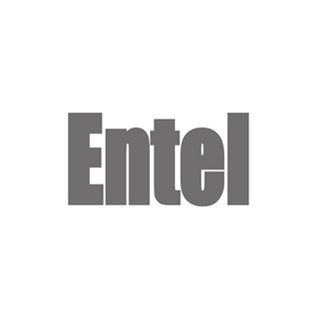Picture for manufacturer Entel