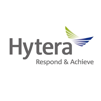 Picture for manufacturer Hytera