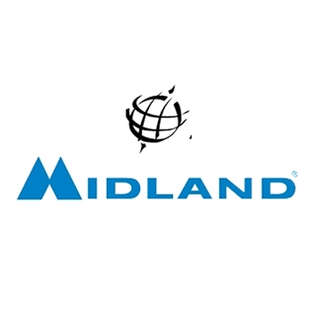 Picture for manufacturer Midland