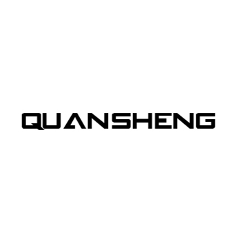 Picture for manufacturer Quansheng