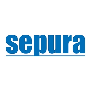 Picture for manufacturer Sepura