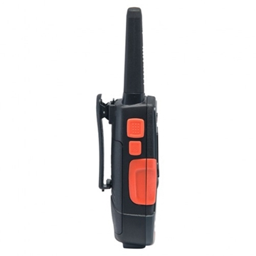 Picture of Cobra AM1035 PMR446 (new)