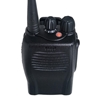 Picture of Entel HX446E PMR446 Licence Free Two Way Radio (New)