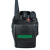 Picture of Entel HX446L PMR446 Licence Free Two Way Radio (New)