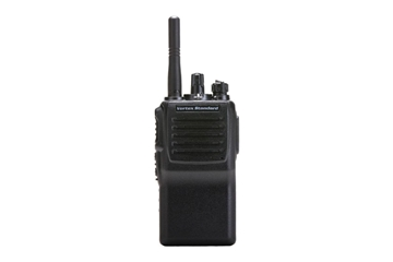 Picture of Vertex VX241 PMR446 Walkie-Talkie Two Way Radio (New)
