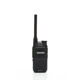 Picture of Hytera BD305LF PMR446 DMR Digital Walkie-Talkie Two Way Radio (New)