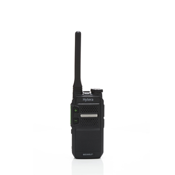 Picture of Hytera BD305LF PMR446 DMR Digital Walkie-Talkie Two Way Radio (New)