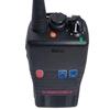 Picture of Entel HT782 UHF Waterproof Walkie Talkie Two Way Radio (New)