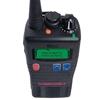 Picture of Entel HT783 4W UHF Waterproof Walkie-Talkie Two Way Radio (New)