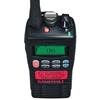 Picture of Entel HT844 ATEX VHF ATIS Marine Waterproof Walkie-Talkie Two Way Radio (New)