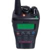 Picture of Entel HT886 ATEX UHF Waterproof Walkie-Talkie Two Way Radio (New)
