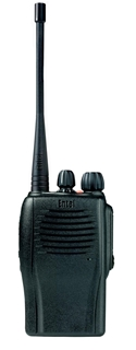 Picture of Entel HX482 UHF Walkie-Talkie Two Way Radio (New)