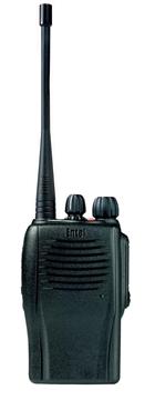 Picture of Entel HX482 UHF Walkie-Talkie Two Way Radio (New)