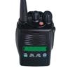 Picture of Entel HX485 UHF Walkie-Talkie Two Way Radio (New)