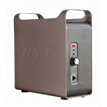Picture of HYT TR50 VHF Portable Talk Through Repeater (New)