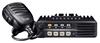 Picture of Icom IC-F6012 UHF Mobile Radio (New)
