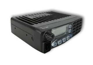 Picture of Icom IC-F6022 UHF Mobile Radio (New)