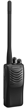 Picture of Kenwood TK2000T VHF Walkie-Talkie Two Way Radio (New)
