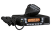Picture of Kenwood TK7360E VHF Mobile Radio (New)