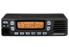 Picture of Kenwood TK8360E UHF Mobile Radio (New)