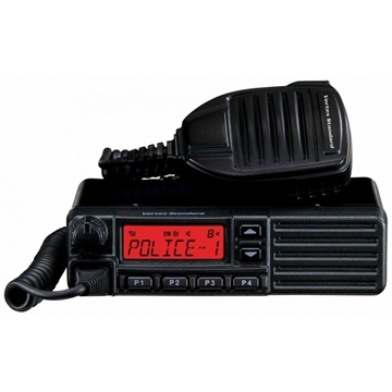 Picture of Vertex VX2200E UHF Mobile Radio (New)