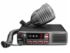 Picture of Vertex VX4500E VHF Mobile Radio (New)