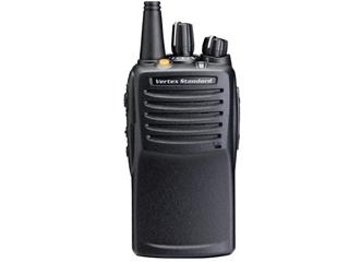 Picture of Vertex VX451 UHF  Walkie-Talkie Two Way Radio (New)