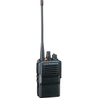 Picture of Vertex VX-821 UHF WALKIE-TALKIE 2 WAY RADIO (New)