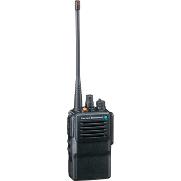 Picture of Vertex VX-821 UHF WALKIE-TALKIE 2 WAY RADIO (New)