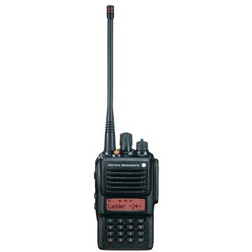 Picture of Vertex VX-829 VHF WALKIE-TALKIE 2 WAY RADIO (New)