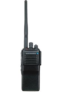 Picture of Vertex VX-921 UHF WALKIE-TALKIE 2 WAY RADIO (New)