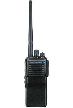 Picture of Vertex VX-921 VHF WALKIE-TALKIE 2 WAY RADIO (New)