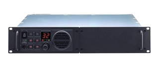 Picture of Vertex VXR-9000 VHF Talk-Through Repeater Free Programming (New)