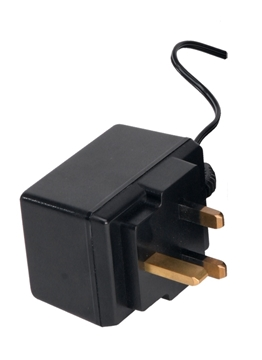 Picture of Entel CCAHT-230 Single Unit Mains Trickle Charger Atex Approved (New)