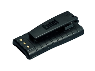 Picture of Entel CNB750E 2000mAh Rechargeable Lithium-Ion Battery Pack (New)
