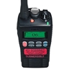 Picture of Entel HT944 ATIS 1 Watt VHF Marine ATEX Approved IIC Two Way Radio (New)