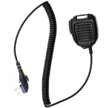 Picture of HYT SM08M3 Remote Speaker Microphone (M1) (New)