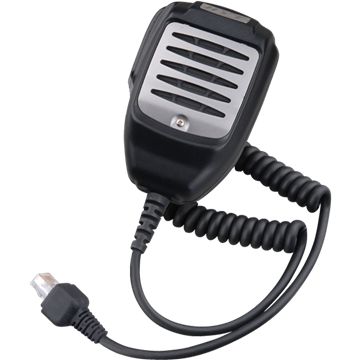 Picture of HYT SM11R1 Remote Speaker Microphone (New)