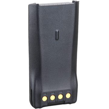 Picture of Hytera BL-1806 Li-Ion Battery Pack (New)