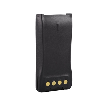 Picture of Hytera RS-BL2006 Li-Ion Battery Pack - By Radioswap