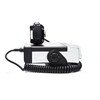 Picture of Hytera MD615U UHF DMR Mobile Radio (New)