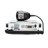 Picture of Hytera MD615UHB UHF DMR High Power Mobile Radio With Bluetooth (New)