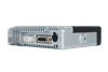 Picture of Hytera MD625UH UHF DMR High Power Mobile Radio (New)