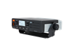 Picture of Hytera MD625UHB DMR High Power Mobile Radio With Bluetooth (New)